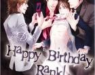 00_bday_rank