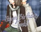 00_bday_tsuki