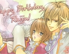00_happy_bday_reijin