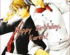 00_karen_artist-nozomu-ashika