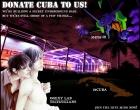 01_donate_cuba