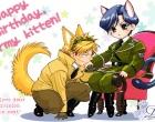army_kitten1