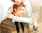 02_minase_staff